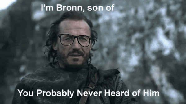 The 16 Best Game Of Thrones Memes From The Past Year