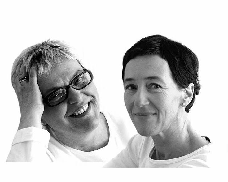 KatiTuominen & Niittyla KristinaRiska