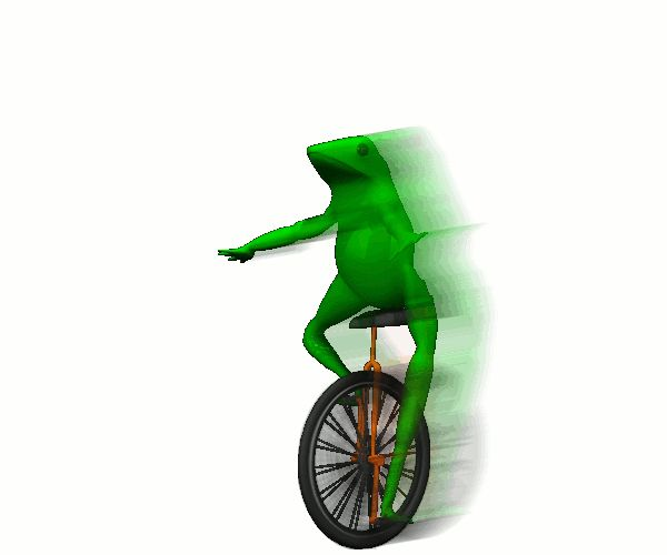 New trending GIF on Giphy. dat boi oh shit waddup. Follow Me CooliPhone6Case on Twitter Facebook Google Instagram LinkedIn Blogger Tumblr Youtube