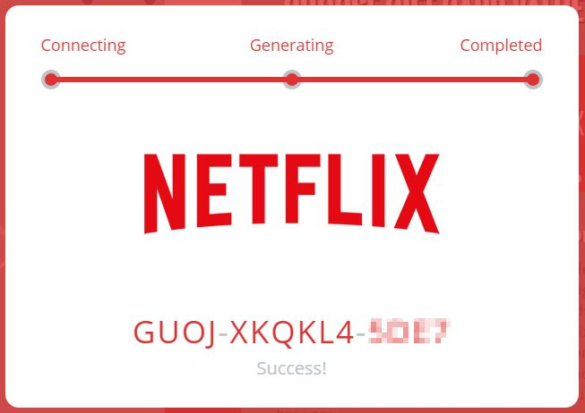 Free Netflix Gift Card | Free Netflix Gift Cards | How To Get Free Netflix Gift Card Codes: http://imgur.com/gallery/QqRKS