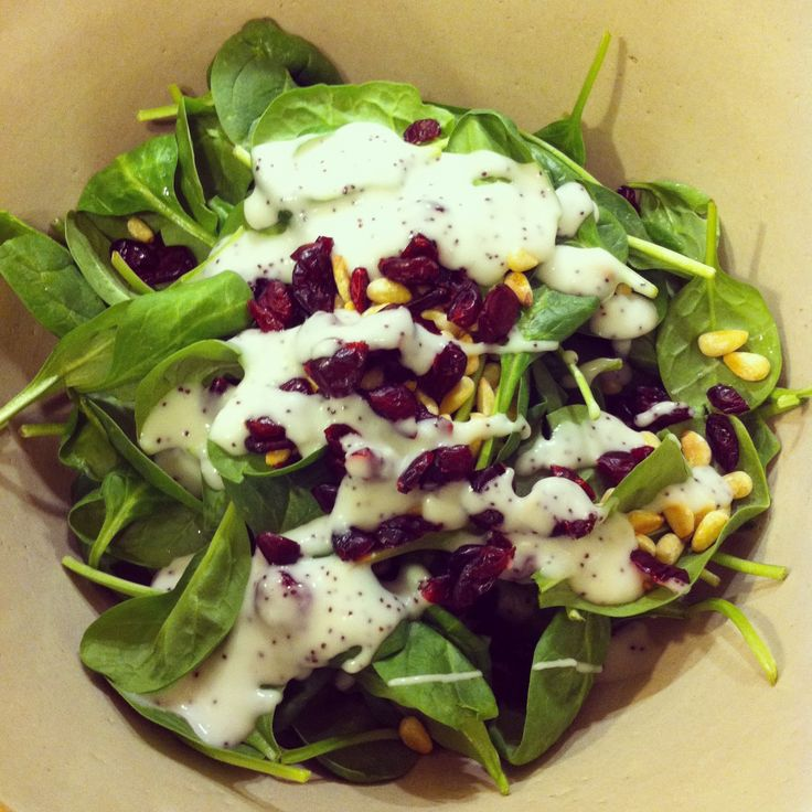 1000+ images about Recipes: Sides + Salads on Pinterest   Cauliflowers ...