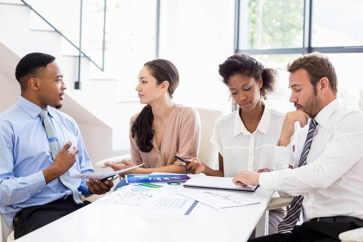 Terceirização de serviços: Como isso pode salvar sua empresa?