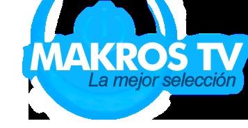 Electronica - MAKROS TV