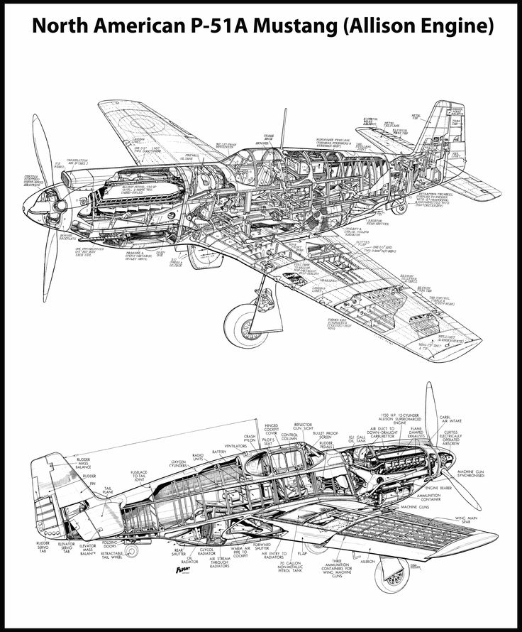 155 best North American P-51 Mustang (F-6/A-36) images on Pinterest P Mustang Schematic on p-38 schematic, p-51d schematic, f-4 schematic, p-51b schematic, aircraft schematic, b-36 schematic, b-17 schematic, kc-135 schematic, b-25 schematic, f-16 schematic, p-11 schematic, dc-3 schematic,