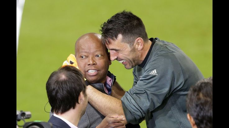 Real Madrid boss Zinedine Zidane will create history if his side beats Juventus to claim back