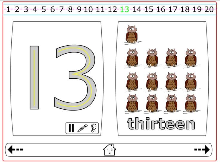 Getallen t/m 20 oefenen. (met geluid): Cijfers Schools, Engel Met, Rekenen Wiskunde, Rekenen Getalbegrip Meetkunde, Leer Engel, Engel Getallen, Met Geluid, Tellen Rekenen, Rekenen Kleuters