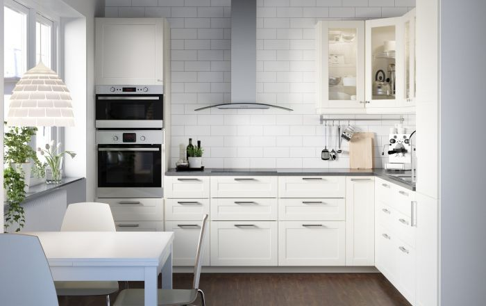 kuchnia savedal ikea  Google Search  Kitchen  Pinterest   -> Kuchnia Angielska Ikea