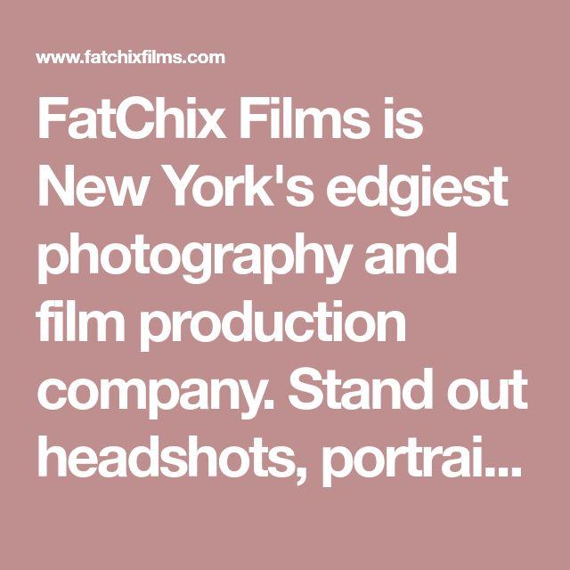 Best  Film Production Companies Ideas On   Film