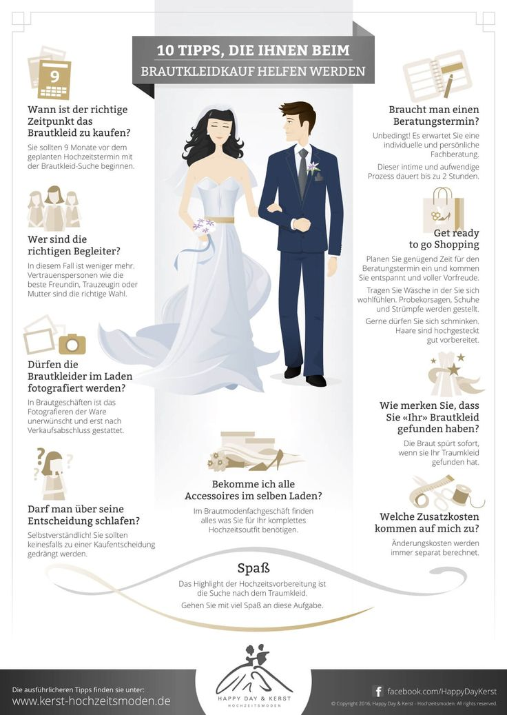64 best Hochzeit images on Pinterest   Hochzeiten, Brautkleid und ...