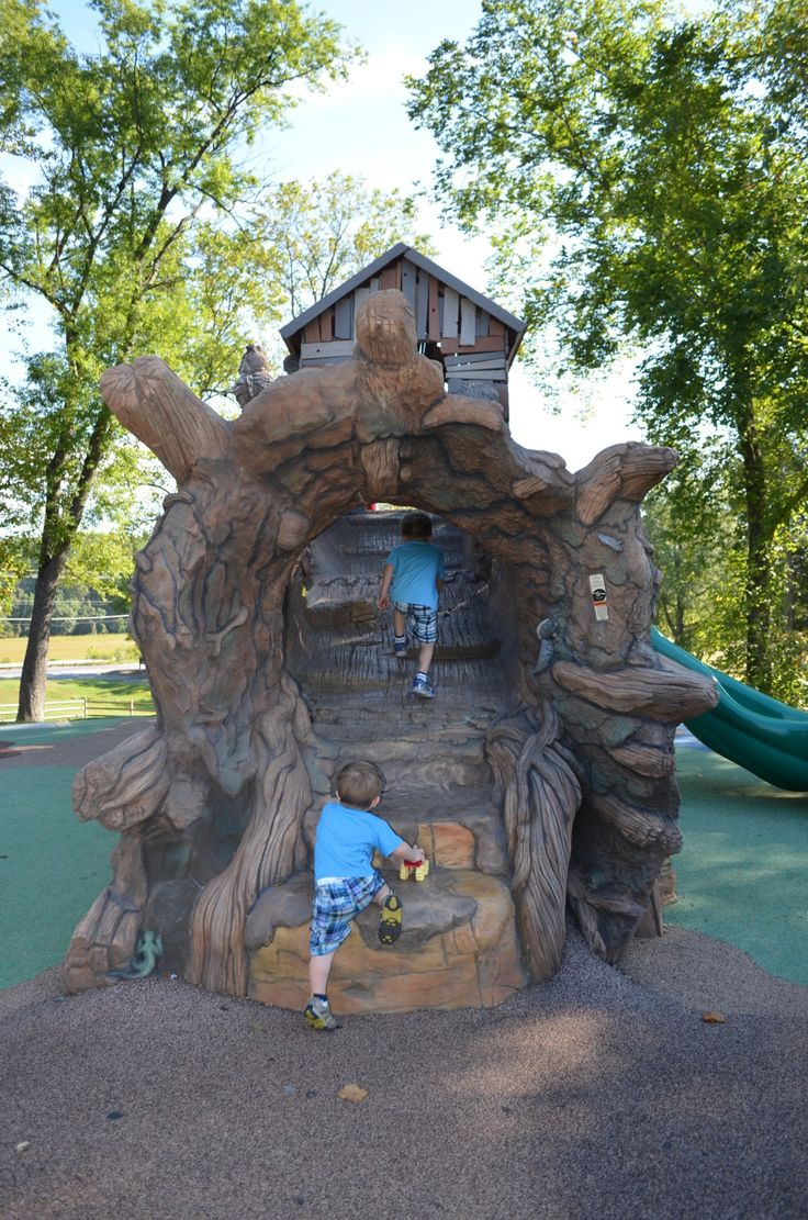 Prince Georges County Maryland has some of the coolest parks. My boys and I have put together a bucket list of the imagination playgrounds we'd like to visit throughout Prince Georges County this y…