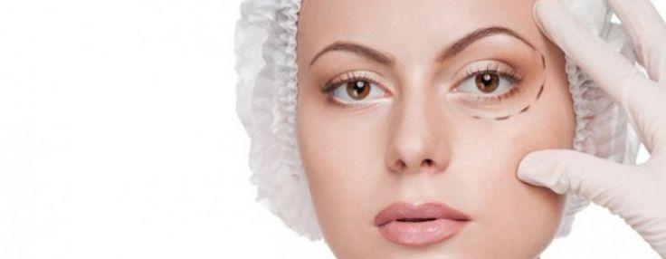 Cirugía estética