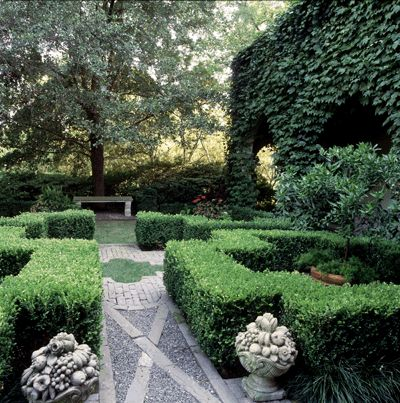 36 best Paths and walkways images on Pinterest Landscaping