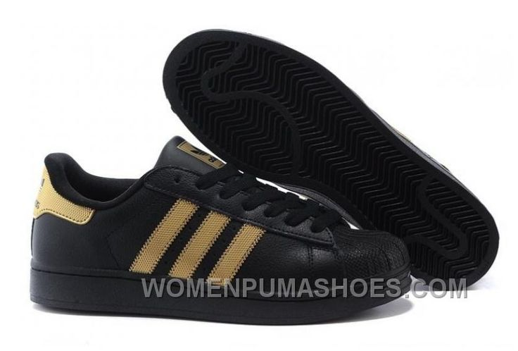 http://www.womenpumashoes.com/adidas-originals-bring-star-wars-to-the-superstar-80s-cheap-to-buy.html ADIDAS ORIGINALS BRING STAR WARS TO THE SUPERSTAR 80S CHEAP TO BUY Only $88.00 , Free Shipping!