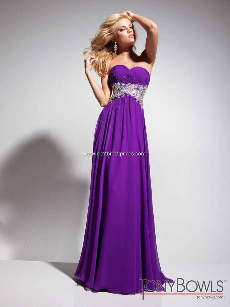 Dress no. 8