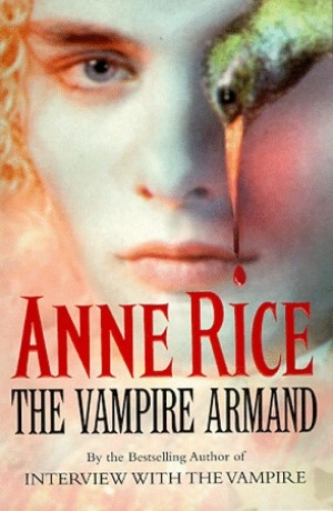 10 best the reading room images on pinterest book book book the vampire armand by anne rice armand is my favorite vampire fandeluxe Choice Image