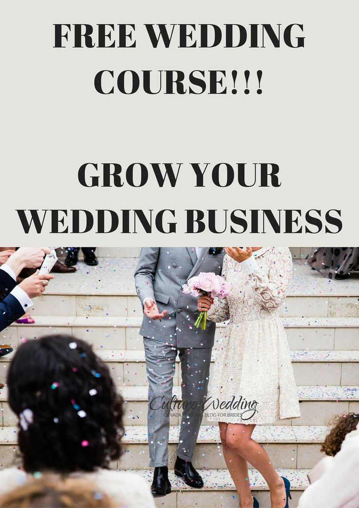 848 best Marketing Tips for Wedding Planners images on Pinterest