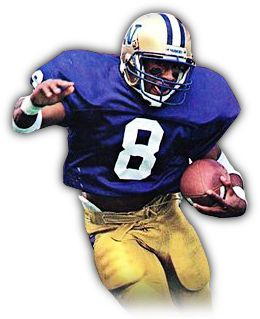 Napoleon Kaufman!Washington Husky, Husky Football, Ncaa Football, Dawgs, Sports, Colleges Football, Washington Football, Napoleon Kaufman, Hors D Oeuvres