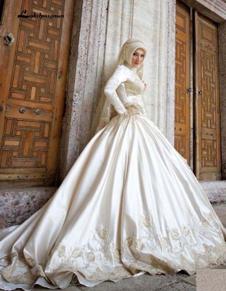 17 Best Ideas About Muslim Dress On Pinterest