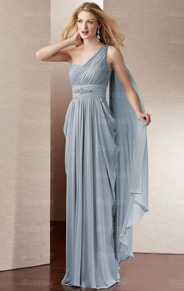 18 best Grecian Hairstyles images on Pinterest | Wedding frocks ...