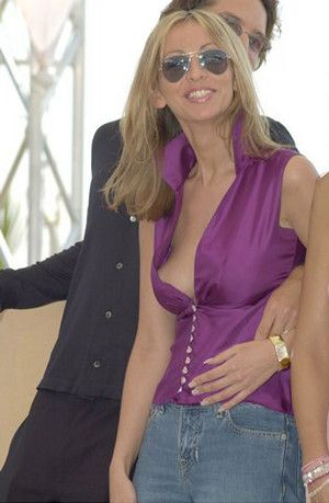 Natalie Appleton sexy - Google Search