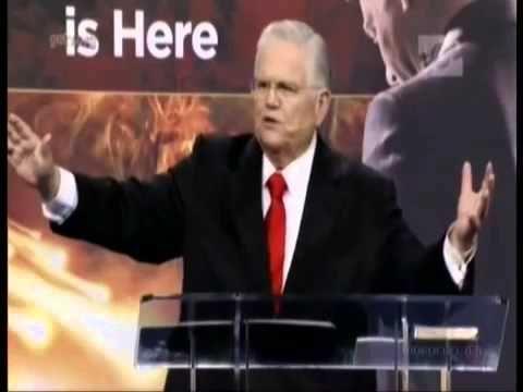 "John Hagee Sermon Prophecy For Tomorrow ""blood moons"" - YouTube"
