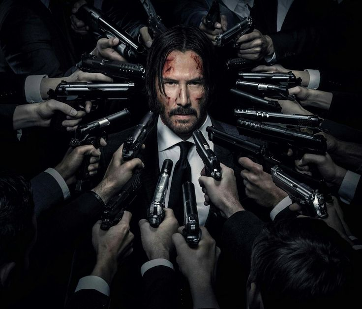 Watch John Wick: Chapter 2 (2017) Full Movie  Visit Link :➤  http://www.mov-uk.com/movie/tt4425200/html