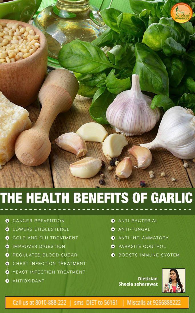 Diet clinic health care center panchkula