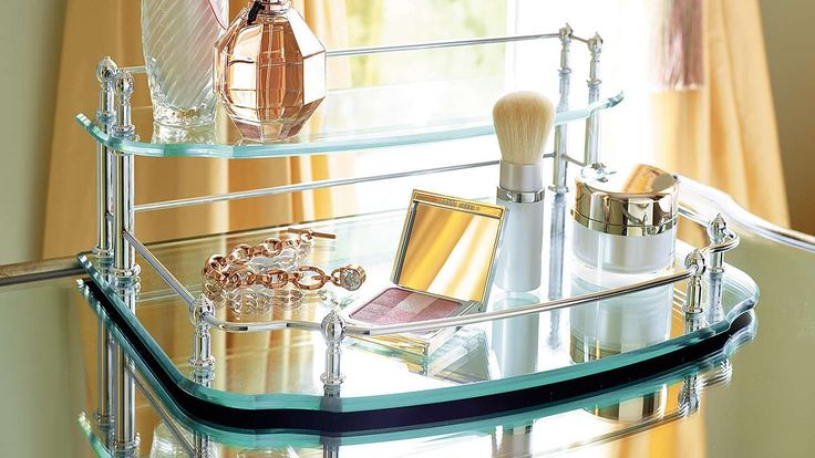 83 Best Vanity Trays And Ideas For Trays Images On
