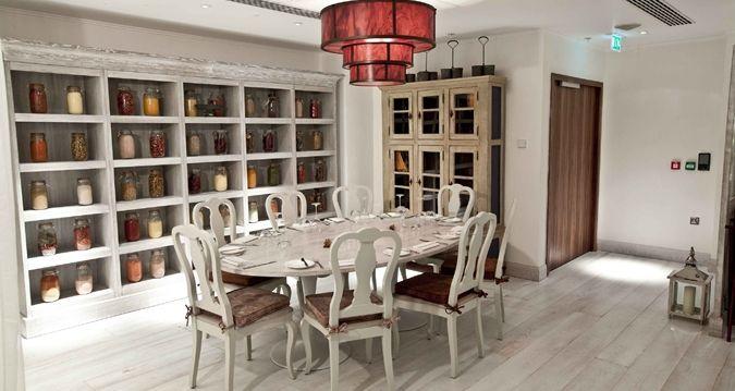 Restaurant Lighting. Hand made by Iberian Lighting & The 50 best Bespoke Lighting images on Pinterest   Bespoke Custom ...