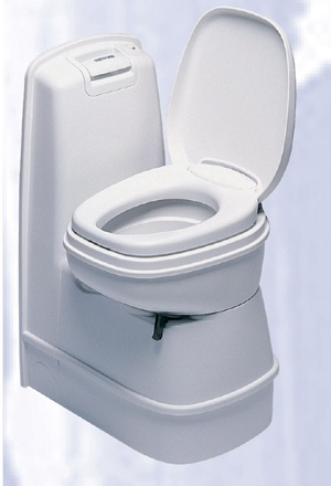 CASSETTE C200 CS(Electric Flush)  product code: 053500. £419.62.  www.leisurekings.co.uk