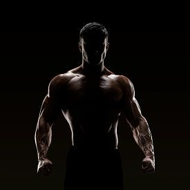 silhouette rugby photography - Google Search