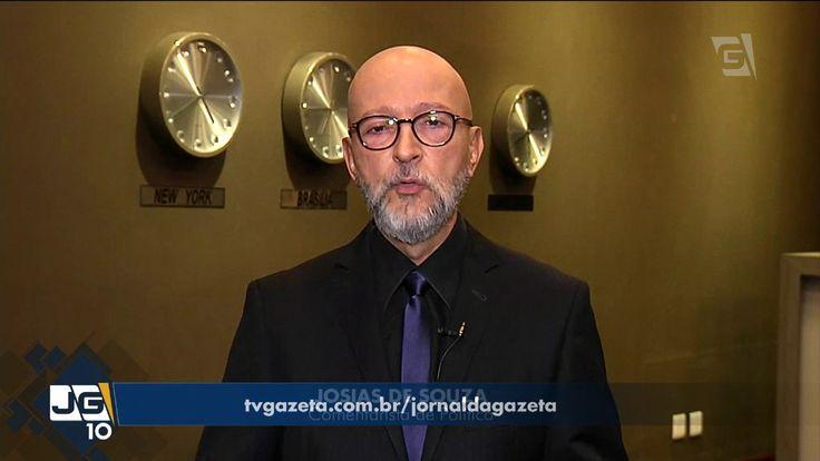 Josias de Souza / A reforma política e o caixa 2