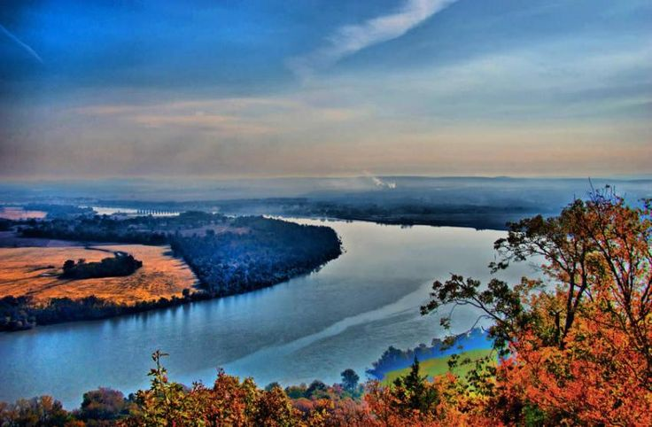 Arkansas, SUA
