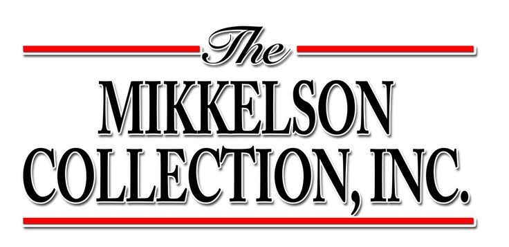 Mikkelson Collection Tour – Gas, Electric, Human Powered Outboards & Much More   Classic Boats / Woody Boater