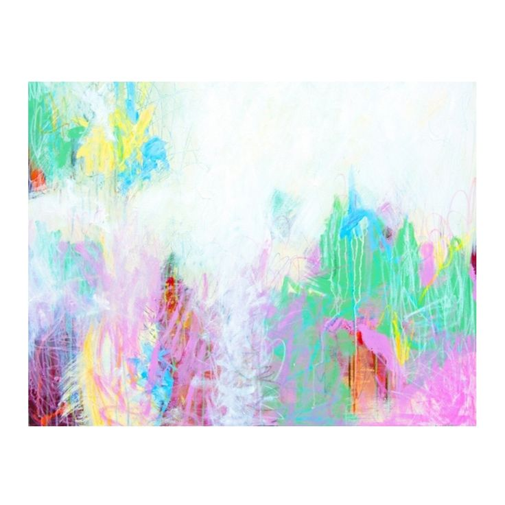 Wall Art - FRAGILE STATE | $189.00