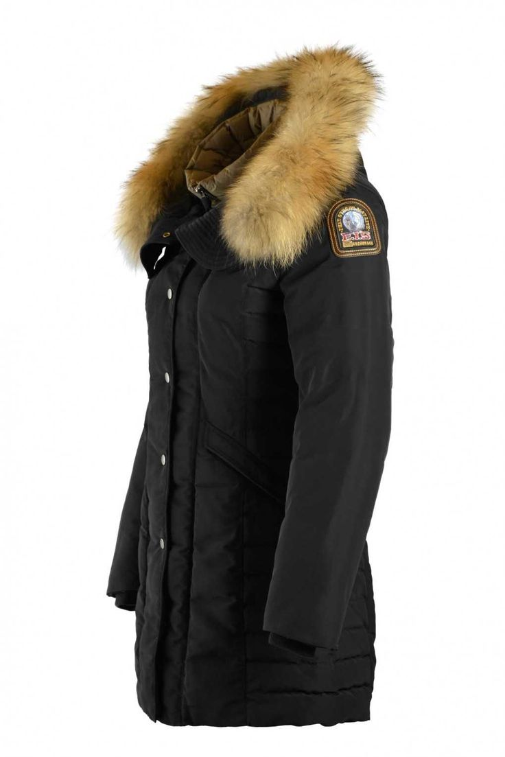 Parajumpers Gobi Store Official! Discount Parajumpers Parka Online Sale 80% Off, New  Parajumpers Coats Sale On Sale,Order Now,Free Shipping,Fast Delivery! it surely will make you full of fashion!