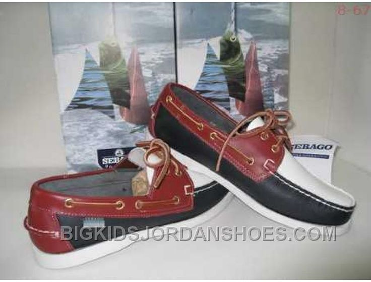 http://www.bigkidsjordanshoes.com/timberland-custom-classic-ruby-red-shoes-for-mens-hot-2x5he.html TIMBERLAND CUSTOM CLASSIC RUBY RED SHOES FOR MENS HOT 2X5HE Only $90.00 , Free Shipping!