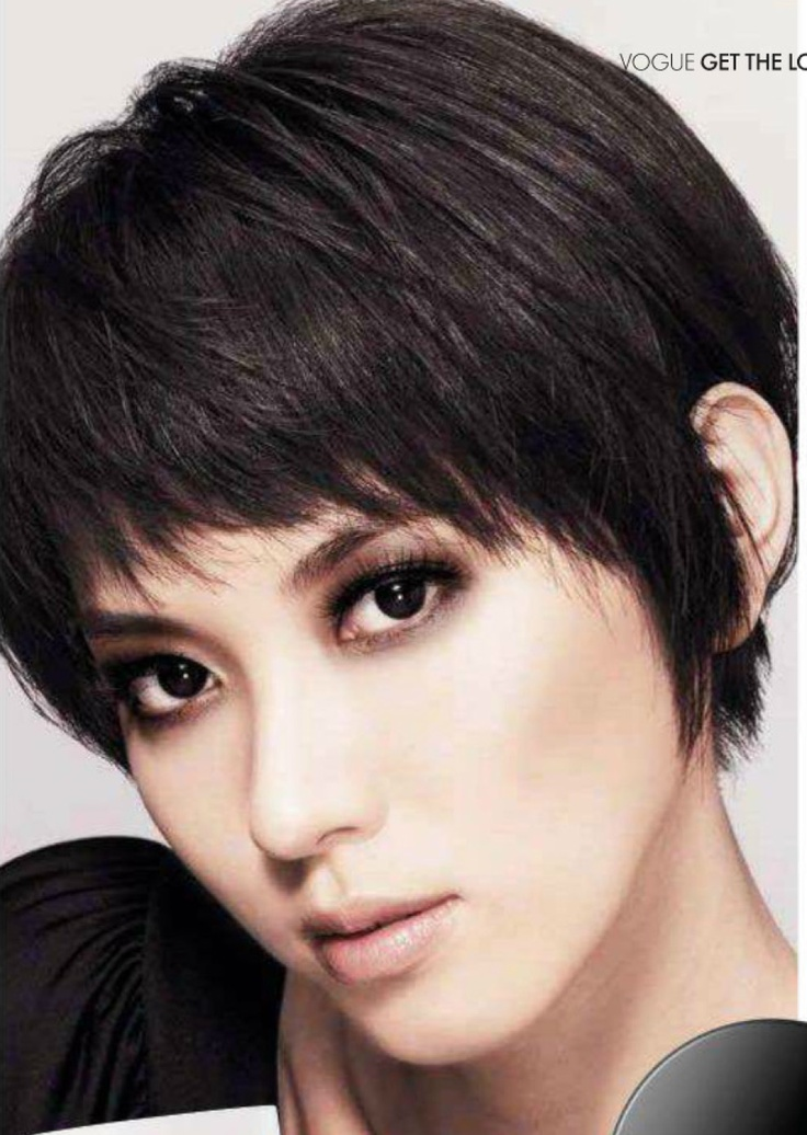 and haircut 109 best images about hair i wish i could on 2708