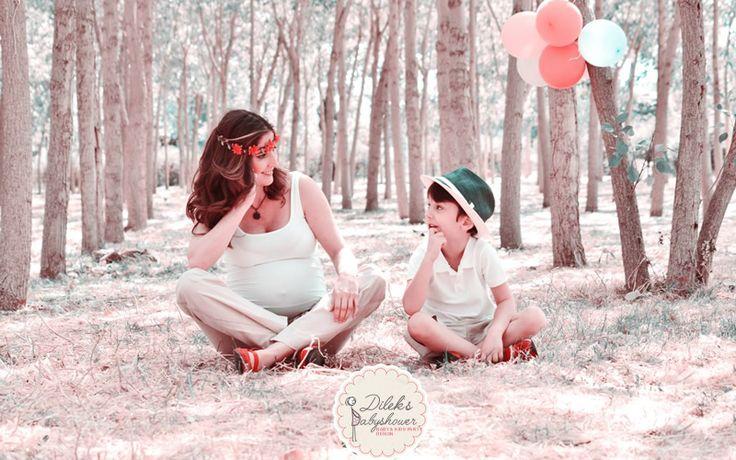 Doğum Fotoğrafçısı,Gabelik, Doğum & Baby Shower Fotoğrafçılığı 14