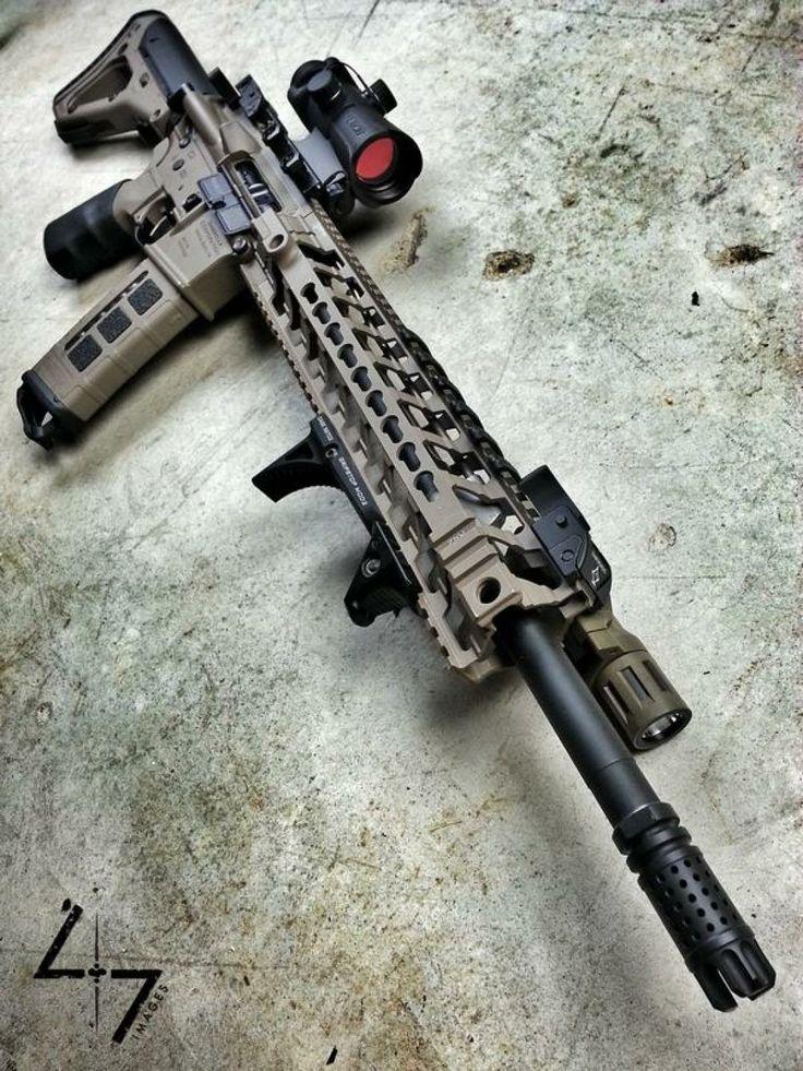 1000+ images about Sig Sauer 516 on Pinterest | Pistols ...