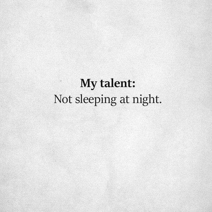 Quotes For Fun Quotation Image As The Quote Says Description 24 Funny Quotes And Sayings That Will Make Sleep Quotes Funny Funny Quotes Fun Quotes Funny