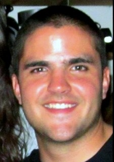 Army SPC. Kyle P. Stoeckli, 21, of Moseley, Virginia. Died June 1, 2013, serving during Operation Enduring Freedom. Assigned to 1st Battalion, 36th Infantry Regiment, 1st Stryker Brigade Combat Team, 1st Armored Division, Fort Bliss, Texas. Died in Maiwand, Kandahar Province, Afghanistan, from injuries sustained when his unit was attacked by an improvised explosive device.