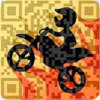 Download Bike Race Free Motorcycle Game APK For Android