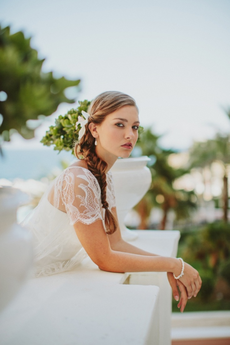 The Best Images About Malta Destination Wedding Inspiration On
