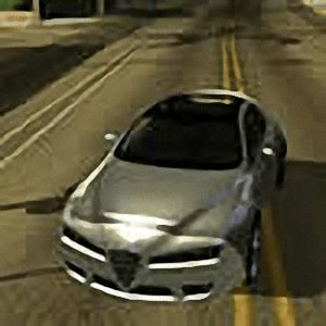 Alfa Romeo Brera - http://www.funtime247.com/driving/alfa-romeo-brera/ - Alfa Romeo Brera is a free online car puzzle game. Drag the pieces into right position using mouse. Multiple pieces can be selected using Ctrl + Left Click. You can choose one of four modes: easy, medium, hard and expert. But watch out on time, if it runs out you will lose! In any case you can...