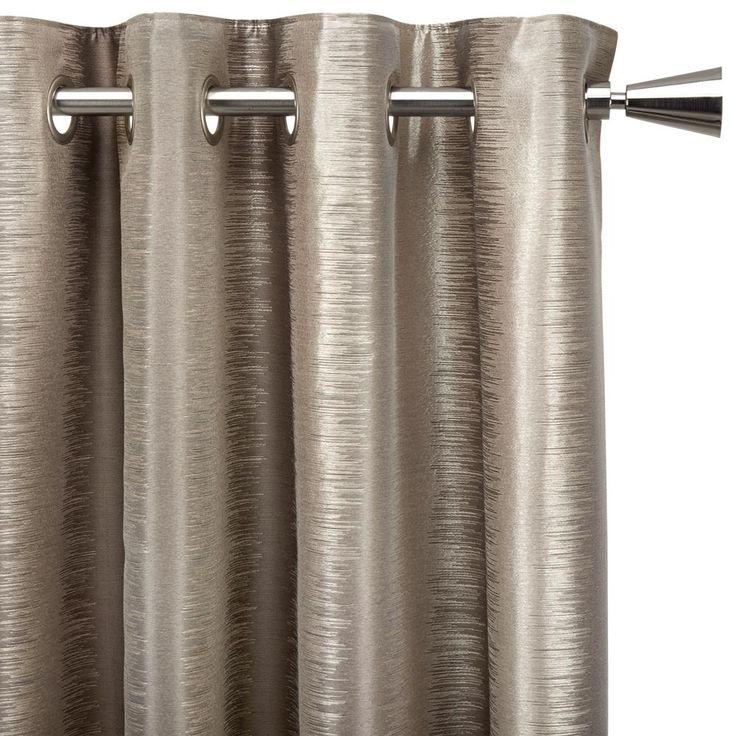 Drape Lengths: Best 10+ Curtain Length Ideas On Pinterest