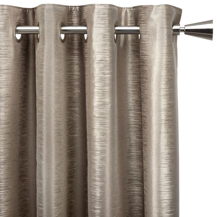 17 Best Ideas About Blackout Curtains On Pinterest Curtains Hang Curtains And How To Hang