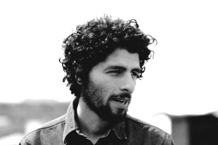 Jose Gonzalez...get on it.  Incredible all-day-listening music.  http://youtu.be/s4_4abCWw-w