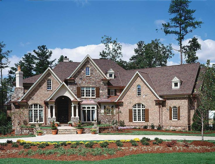 54 best 3000 4000 sq foot plans images on pinterest for House plans 3000 to 4000 square feet