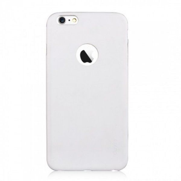 Best 25 iphone 6 plus sim ideas on pinterest iphone 6 gold devia blade case iphone 6 plus iphone 6s plus fandeluxe Gallery